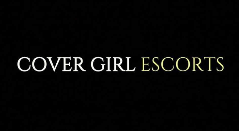 COVER GIRL ESCORTS