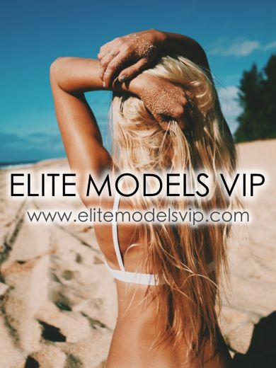 Elite Models VIP International Agency